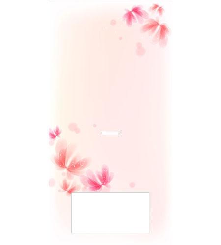... 白兔_恋夜秀场论坛官吧_恋夜秀场电影房 - 7262图片网